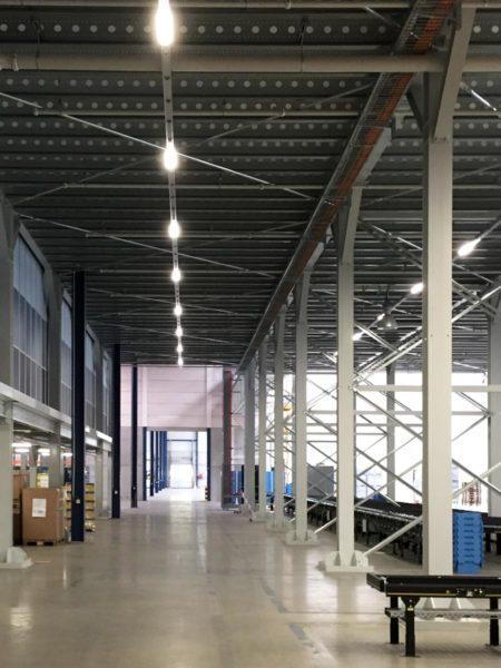 SAG-IL2-Plus-LED-Lichtbandsystem-2