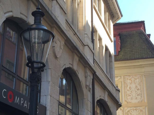 LED-Altstadt-Beleuchtung-SES-AG-EcoCircle-Luzern-4