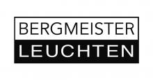 bergmeister-logo