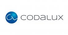 codalux-logo