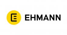 ehmann-logo