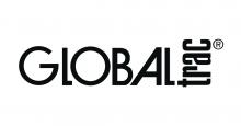 global-trac-logo