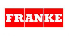 kunde-franke