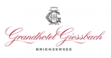 kunde-grandhotel-giessbach-brienz