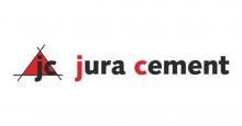 kunde-jura-cement-moeriken