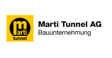 kunde-marti-tunnel-ag