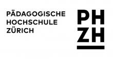 kunde-ph-zürich