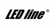 led-line-logo