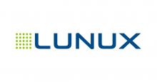 lunux-logo