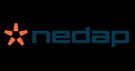 Lichtsteuerungen mit Nedap, dem Technologieexperten aus den Niederlanden.