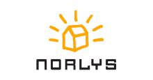 norlys-logo
