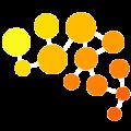 santec-licht-netzwerk-300x300