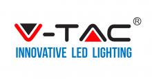 v-tac-logo