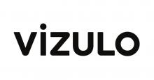 vizulo-logo
